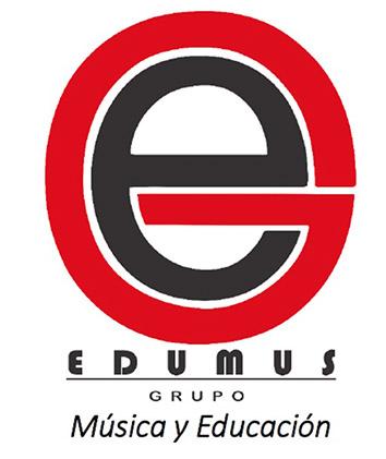 Grupo Edumus