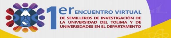 Semillero Conservatorio en Encuentro Departamental