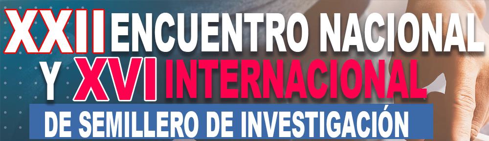 Semillero del Conservatorio presente en el Encuentro Nacional e Internacional de Semilleros ENISI Valledupar- 2019