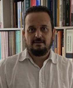 Daniel Felipe Álvarez Amézquita